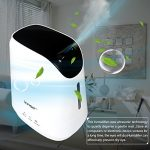 42L-Warm-Cool-Mist-Humidifiers-Innoo-Tech-Ultrasonic-Air-Purifier-with-Aromatherapy-Touch-Control-Whisper-quiet-Operation-Auto-Shut-off-for-Baby-bedroom-Nursery-bedding-Office-Living-Room-0-0