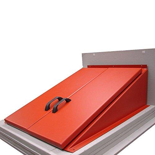 49-in-Primed-Red-Steel-Cellar-Door-0