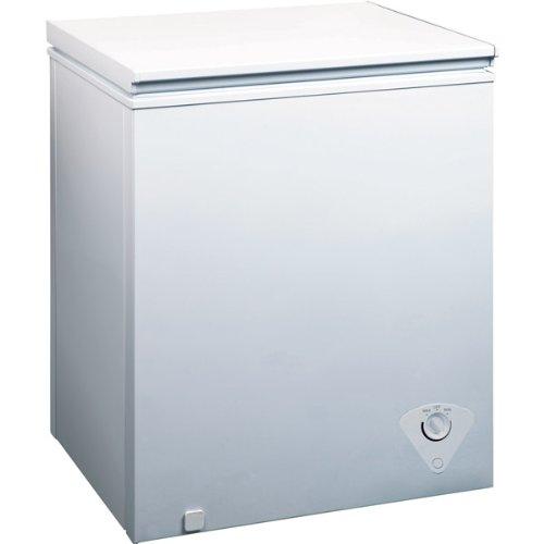 50-cuft-Chest-Freezer-0