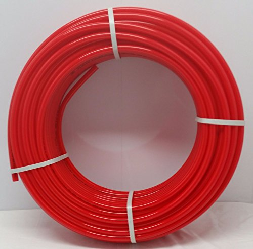 500-of-12-Non-Oxygen-Barrier-PEX-Tubing-250-Red-and-250-Blue-0-0