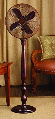 55-Elegant-Classic-Style-Oscillating-Indoor-Standing-Floor-Fan-0