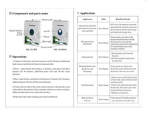 600mgh-Ozone-Generator-Air-Purifier-Water-Food-Sterilizer-220V-0-2
