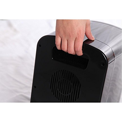 6L-Portable-Mini-Fridge-Cooler-and-Warmer-Auto-Car-Home-Office-XHC-6-ACDC-BLACK-0-0