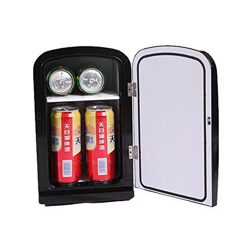 6L-Portable-Mini-Fridge-Cooler-and-Warmer-Auto-Car-Home-Office-XHC-6-ACDC-BLACK-0-2