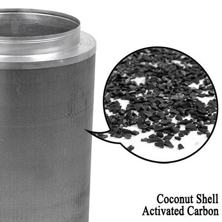 6x-22-Grow-Room-Coconut-Activated-Charcoal-Carbon-Filter-0-1