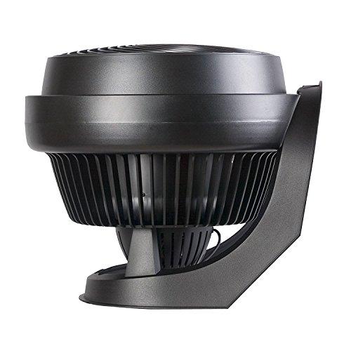 733-Vornado-Fan-Full-size-Whole-Room-Air-Circulator-Fan-Complete-Set-w-Bonus-Premium-Microfiber-Cleaner-Bundle-0-0