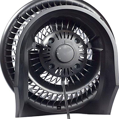 733-Vornado-Fan-Full-size-Whole-Room-Air-Circulator-Fan-Complete-Set-w-Bonus-Premium-Microfiber-Cleaner-Bundle-0-1