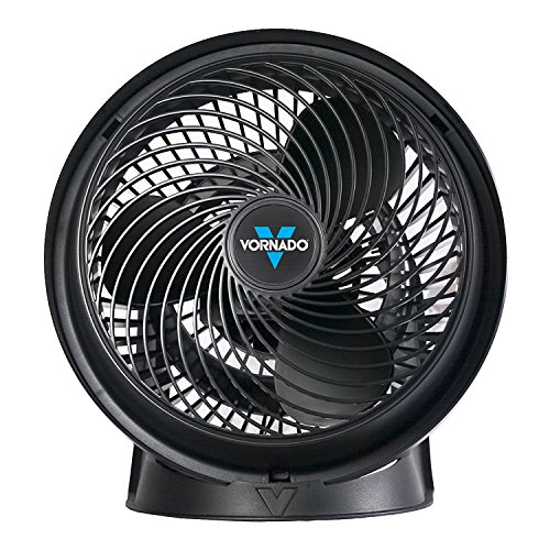 733-Vornado-Fan-Full-size-Whole-Room-Air-Circulator-Fan-Complete-Set-w-Bonus-Premium-Microfiber-Cleaner-Bundle-0-2