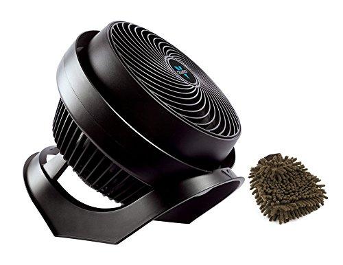 733-Vornado-Fan-Full-size-Whole-Room-Air-Circulator-Fan-Complete-Set-w-Bonus-Premium-Microfiber-Cleaner-Bundle-0