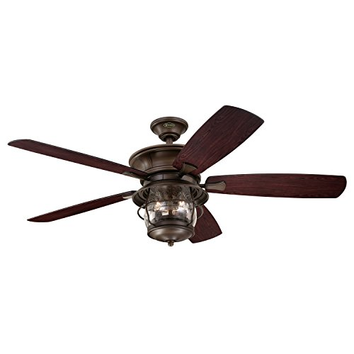 7800000-Brentford-52-Inch-Aged-Walnut-IndoorOutdoor-Ceiling-Fan-Light-Kit-with-Clear-Seeded-Glass-0-2