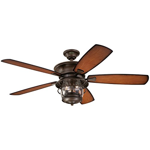 7800000-Brentford-52-Inch-Aged-Walnut-IndoorOutdoor-Ceiling-Fan-Light-Kit-with-Clear-Seeded-Glass-0