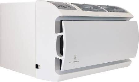 8000-BTU-ENERGY-STAR-107-EER-Wall-Master-Series-Room-Air-Conditioner-115-volt-0