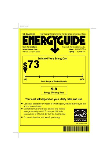 8000-BTU-ENERGY-STAR-115-volt-107-EER-Uni-Fit-Series-Through-The-Wall-Room-Air-Conditioner-0-0