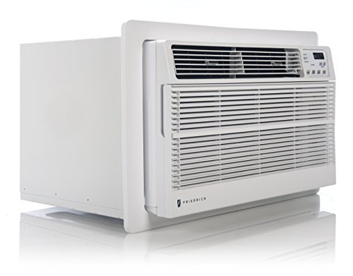 8000-BTU-ENERGY-STAR-115-volt-107-EER-Uni-Fit-Series-Through-The-Wall-Room-Air-Conditioner-0-1
