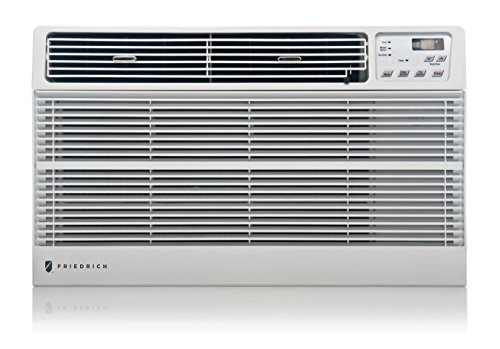8000-BTU-ENERGY-STAR-115-volt-107-EER-Uni-Fit-Series-Through-The-Wall-Room-Air-Conditioner-0