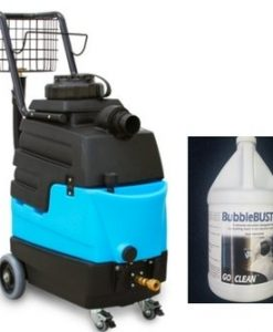 Carpet amp Upholstery Cleaners Appliance Center