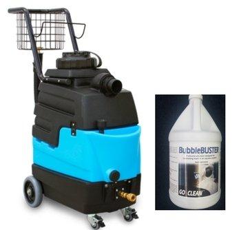 8070 mytee lite heated carpet extractor bubble buster - Prestone interior cleaner walmart ...