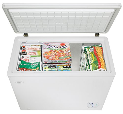 81-Cu-Ft-Chest-Freezer-White-0-0