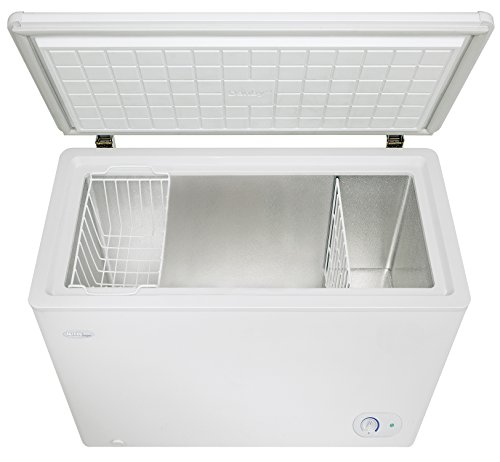 81-Cu-Ft-Chest-Freezer-White-0