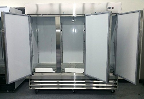 81-Upright-Stainless-Steel-3-Door-Commercial-Freezer-72-Cubic-Feet-CFD-3FF-for-Restaurant-0-1