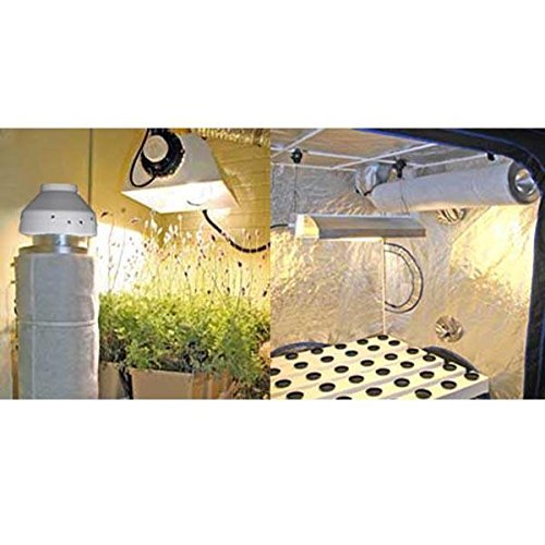 8x-22-Grow-Room-Coconut-Activated-Charcoal-Carbon-Filter-0-1