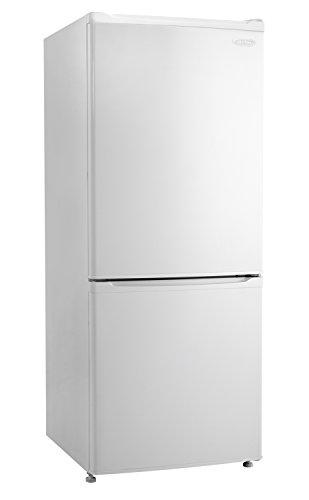 92-Cu-Ft-Bottom-Mount-Freezer-White-0