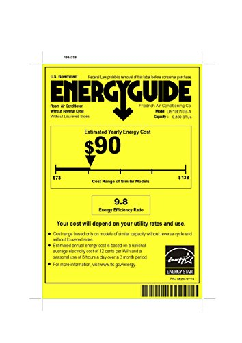 9800-BTU-ENERGY-STAR-115-volt-108-EER-Uni-Fit-Series-Through-The-Wall-Room-Air-Conditioner-0