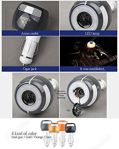AIRVITA-Carvita-2S-Anion-Car-Air-Purifier-Cleaner-Mood-Lamp-DC12V-Vehicle-0-2