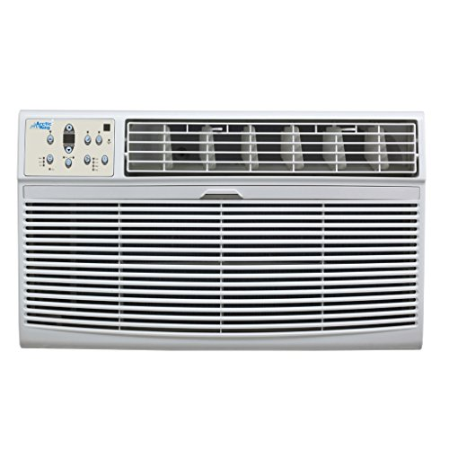 AKTW-14ER52-Arctic-King-14000-BTU-AC-Heat-and-Cool-0