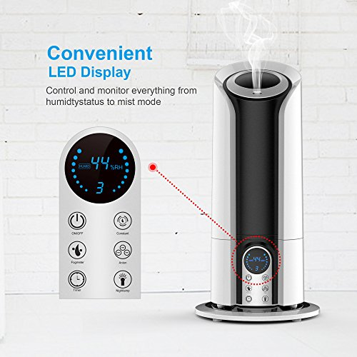 ALZN-5-Liter-Ultrasonic-Digital-Cool-Mist-Humidifier-with-Remote-Control-Negative-ion-air-purifying-Mist-Level-Control-Automatic-Shut-off-Nightlight-Whisper-quiet-Operation-0-0
