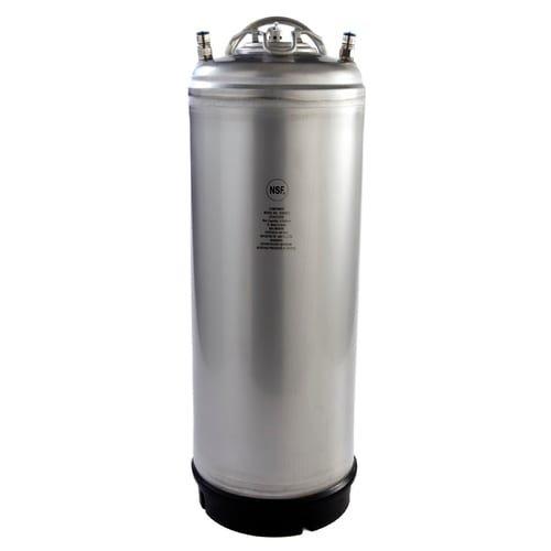 ASI-5-Gallon-Ball-Lock-Keg-NSF-Metal-Strap-0