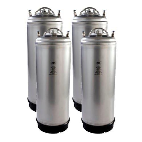 ASI-5-Gallon-Ball-Lock-Keg-NSF-Metal-Strap-Set-of-4-0