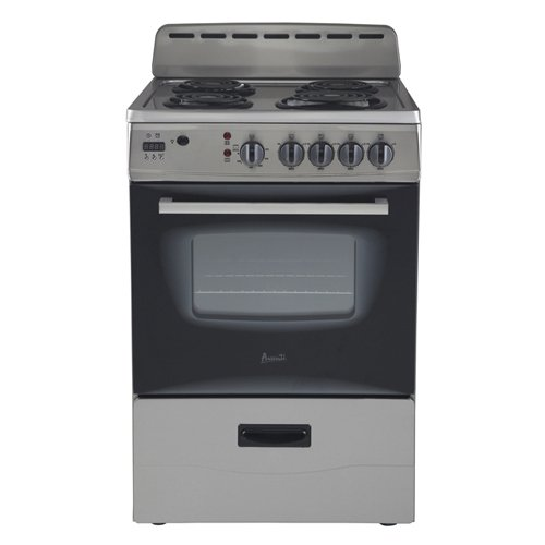 AVANTI-ER24P3SG-24-Electric-Range-Storage-Stainless-Steel-0