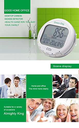 AZ-7788-Desktop-Indoor-Air-Quality-Monitor-Carbon-Dioxide-Temperature-Humidity-Meter-0-0