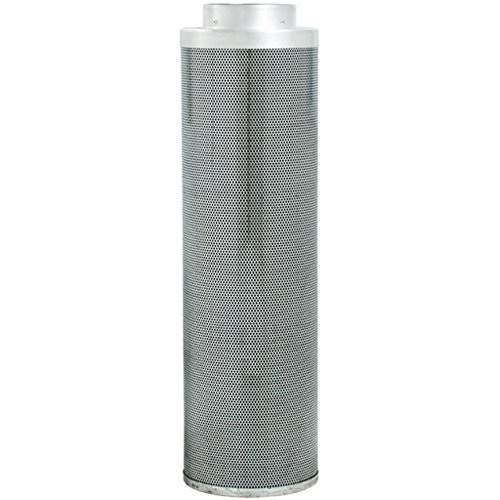 AccuGrow-8-in-x-39-in-Carbon-Air-Filter-0
