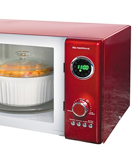 Adds-a-Nostalgic-Touch-to-your-Kitchen-Retro-Microwave-Oven-Dimensions-19-inches-long-x-14-inches-wide-x-11-inches-high-0-1