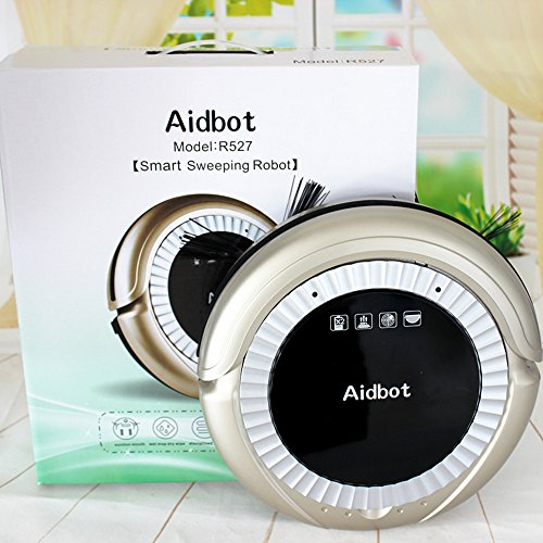Aidbot-Robotic-Vacuum-Cleaner-Auto-Smart-Vacuum-Robot-Strong-Suction-with-Water-Mop-cleaning-Floor-Scrub-Collision-Avoidance-System-Three-in-One-Sweep-Mop-Vacuum-Robot-Cleaner-for-Pet-Hair-Hard-Floor-0-2