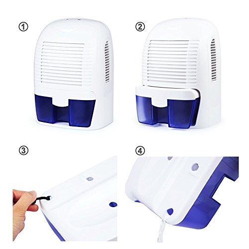 Aidodo-Mid-Size-Dehumidifier-2200-Cubic-Feet-0-2