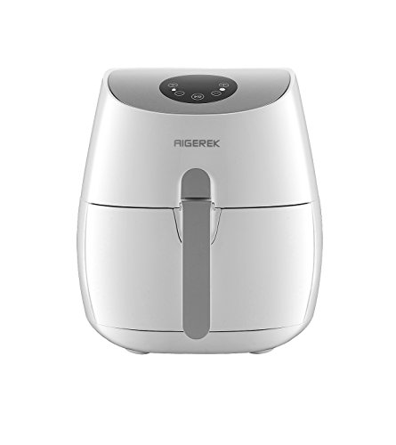 AigerekDigital-Electric-Air-Fryer-The-Improved-Air-Fryer-Fry-Healthy-with-80-Less-Fat-32L-WhiteARK-200WE-0