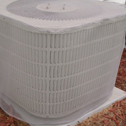 Air-Conditioner-Cover-Summer-Full-Cover-28x28x28-GRAY-0