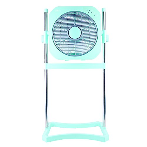 Air-Innovations-12-Swirl-Cool-2-in-1-Fan-with-Cord-Wrap-0-2