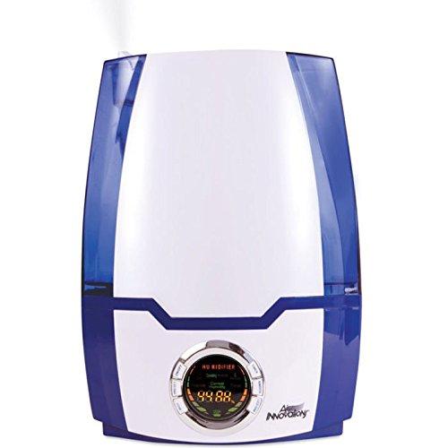 Air-Innovations-Ultrasonic-Digital-Humidifier-0