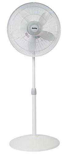 Air-King-18in-Pedestal-Fan-0
