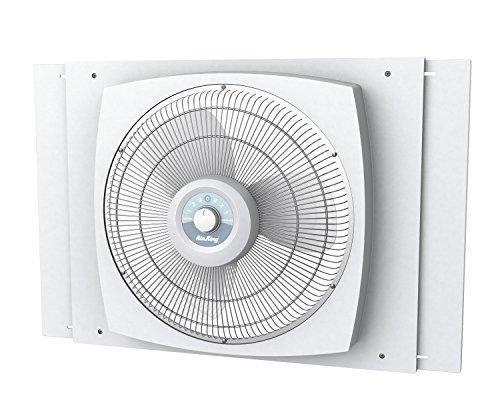 Air-King-9155-Storm-Guard-Window-Fan-16-Inch-0