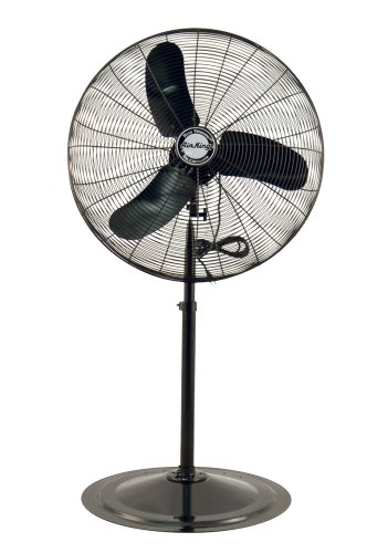 Air-King-9170-13-HP-Industrial-Grade-Pedestal-Fan-30-Inch-0