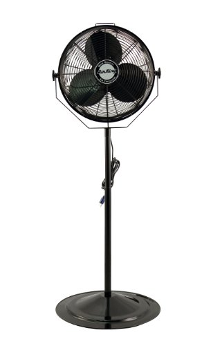 Air-King-9418-18-Inch-Industrial-Grade-Pedestal-Fan-0