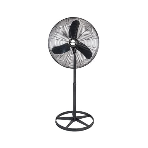 Air-King-99533-24-Diameter-3-Speed-Quiet-Pedestal-Fan-0