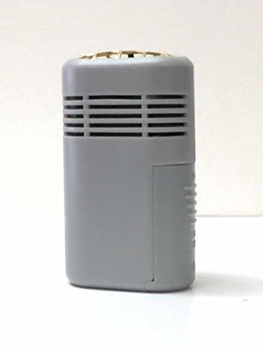 Air-Supply-Mini-Mate-wearable-Air-Purfier-0-0