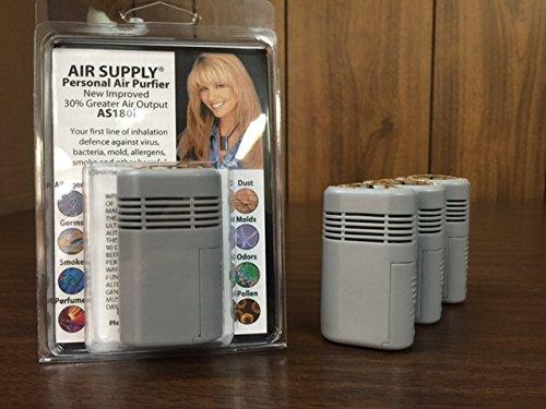 Air-Supply-Mini-Mate-wearable-Air-Purfier-0