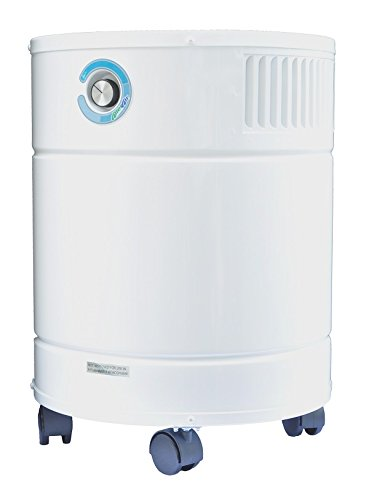 AirMedic-Pro-5-MG-Exec-Carbon-Blend-Home-Office-Air-Purifier-and-Sanitizer-0